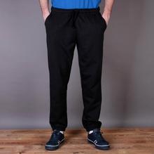 Dickies Spodnie dresowe Belmont - kolor czarny