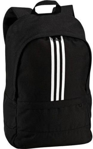 91ed549fed adidas Plecak VERSATILE 3S F49827 czarny
