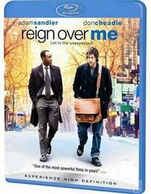 Zabić Wspomnienia (Reign Over Me) [DVD]