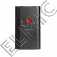 Elmic Concox GT03B