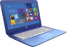 "HP Stream 13-c131nw T9N49EA 13,3\"", Celeron 2,16GHz, 2GB RAM (T9N49EA)"