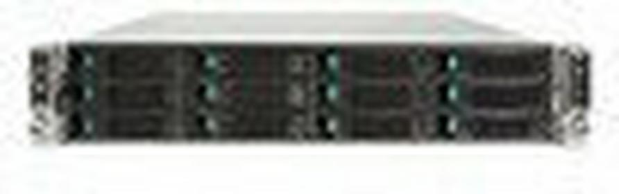 Intel S2600WTT Socket R3/1100W 24xRDIMM/LAN/RAID R2312WTTYS