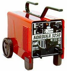 Telwin Nordika 3250