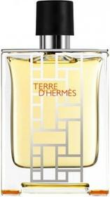 Hermes Terre DHermes H Bottle Limited Edition Woda toaletowa 100ml