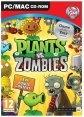 Electronic Arts, Inc. Plants vs. Zombies Game of the Year PC KLUCZ