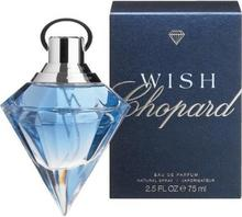 Chopard Wish woda perfumowana 75ml TESTER