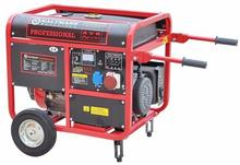 Kaltmann Generator prądu K-AK 10000 PRO