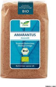Bio Planet AMARANTUS BIO 500 g - 5907814663207