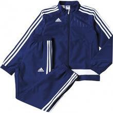 adidas Treningowy Adidas Tiro 15 Junior S22279