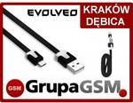 Evolveo KABEL USB do StrongPhone