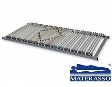 Materasso Materace Triple T12 - stelaż