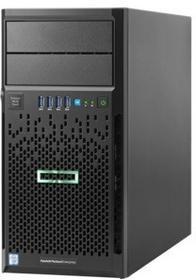 HP enterprise ENTERPRISE Serwer HPE ML30 Gen9 E3-1220v5 EU Svr/GO 831068-425