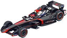 Carerra GO!!! - Formuła E Venturi Racing Nick Heidfeld No.23 64008