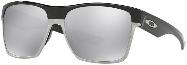 17fd7356082 Oakley Twoface XL OO9350 935007 – ceny