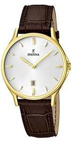 Festina Trend F16747/1