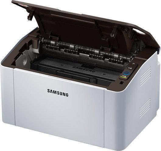 Samsung SL-M2026
