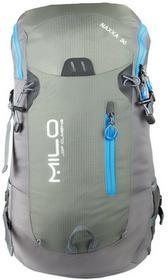 Milo Plecak trekkingowy Naxxa 30 258804.UNIW/0