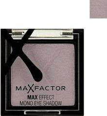 Max Factor Max Effect Mono 05 Soft Lilac