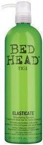 Tigi Bed Head Elasticate Strengthening Shampoo 250ml (szampon wzmacniajacy)