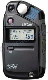 Sekonic L-308s Flashmate