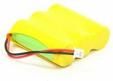 Hi-Power Bateria do Sagem Mistral 220