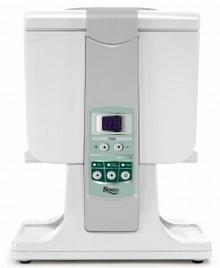 Biontech Jonizator wody Biontech BTM-3000, 4L