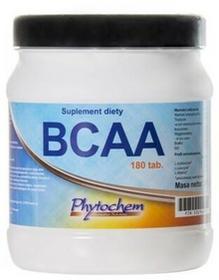 Phytochem BCAA 180 tabl