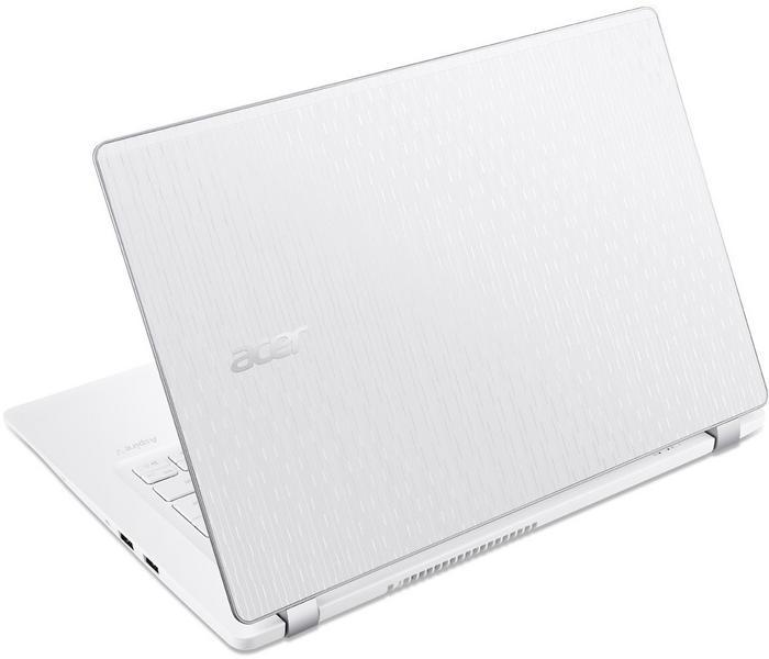 Acer Aspire V3-372 (NX.G7BEP.011)