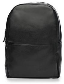 Solier Plecak SR01.BLACK czarny