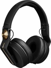 Pioneer HDJ-700-N czarno-brązowe