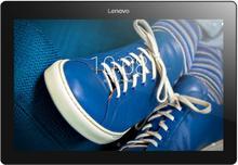 Lenovo A10-30L 16GB LTE Niebieski (ZA0D0040PL)