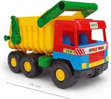 Wader Truck Wywrotka 32051