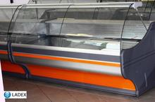 Cebea Lada chłodnicza WCh-6/1B-1800 - 1800 0012