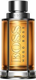 Hugo Boss The Scent 200ml woda toaletowa