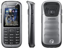 Samsung GALAXY C3350 XCOVER 2