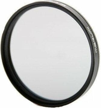 Marumi Standard 55 mm