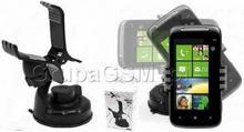eXtreme Style Universalny UCHWYT do HTC Desire 510/610/310 One M7 M8 Wysyłka lub