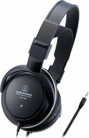 Audio-Technica ATH-T200 czarne
