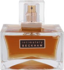 David Beckham Intimately for Him (Men) Woda toaletowa 75ml