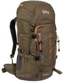 Peme Plecak trekkingowy Alpagate 45 284906.uniw/0