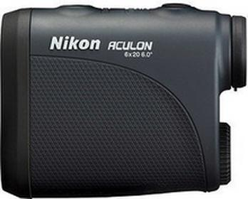 Nikon dalmierz ACULON AL11