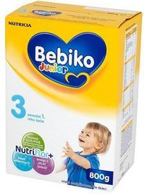 Bebiko 3 Junior 800 G