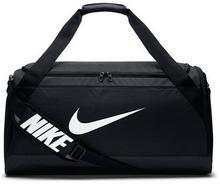 Nike Torba NK Brasilia 6 M Duffel BA5334 010