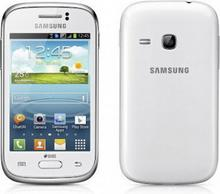 Samsung Galaxy Young S6310N
