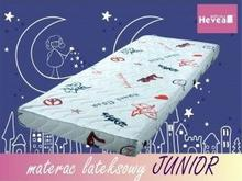 Hevea Junior 80x200