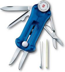 Victorinox Golf Tool 0.7052.T2