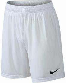 Nike S31j: spodenki junior