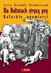 Opinie o Jerzy Krzywik Kaźmierczyk Na Bałutach gryzą psy. Bałuckie opowieści