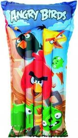 Bestway MATERAC DMUCHANY ANGRY BIRDS 96104