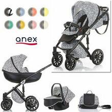 Anex SPORT (3w1)